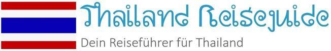 Thailand Reiseguide